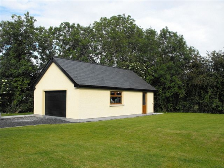 House Building Plans Ireland House And Home Design